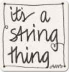 It's a String Thing#190