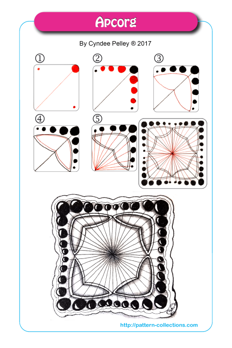 Apcorg_Step_Out_pattern_collections_42017.png