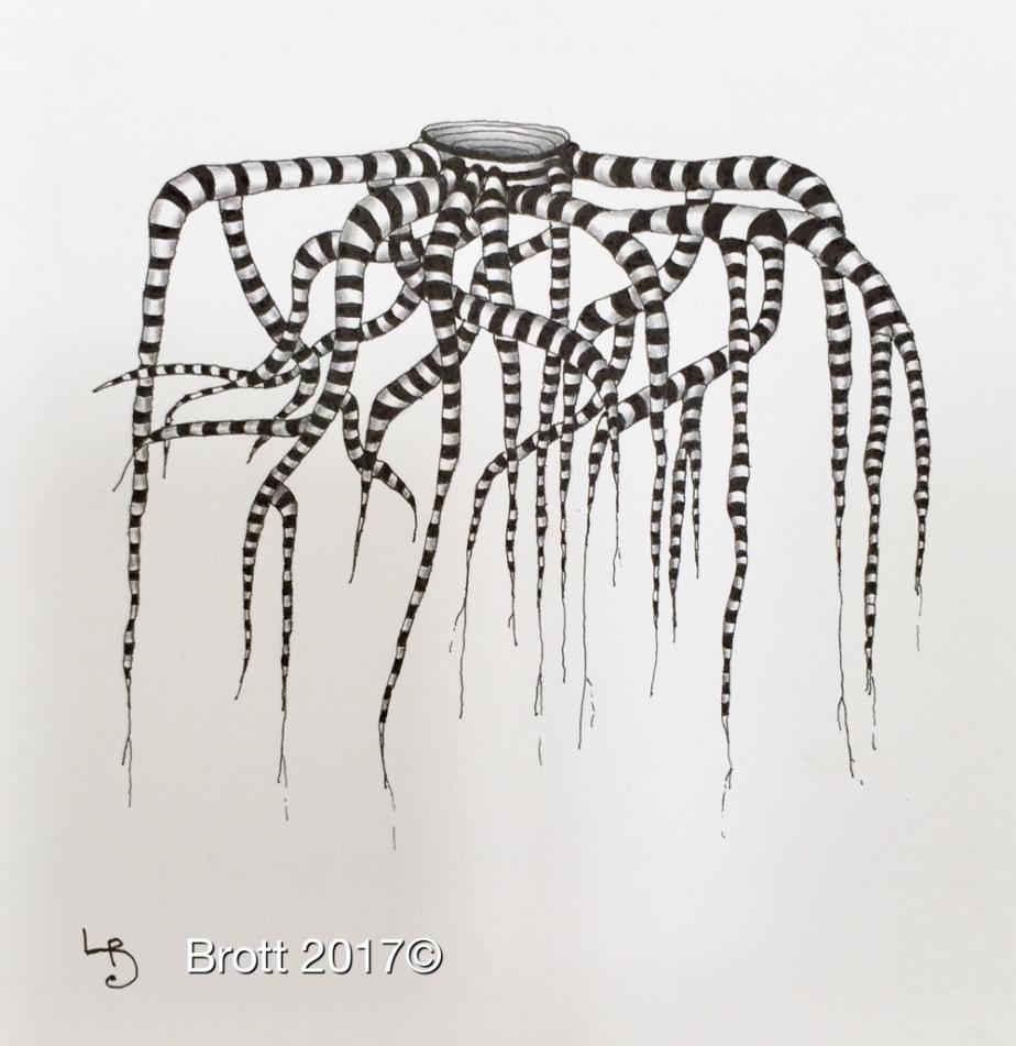 Artist Focus: LizBrott