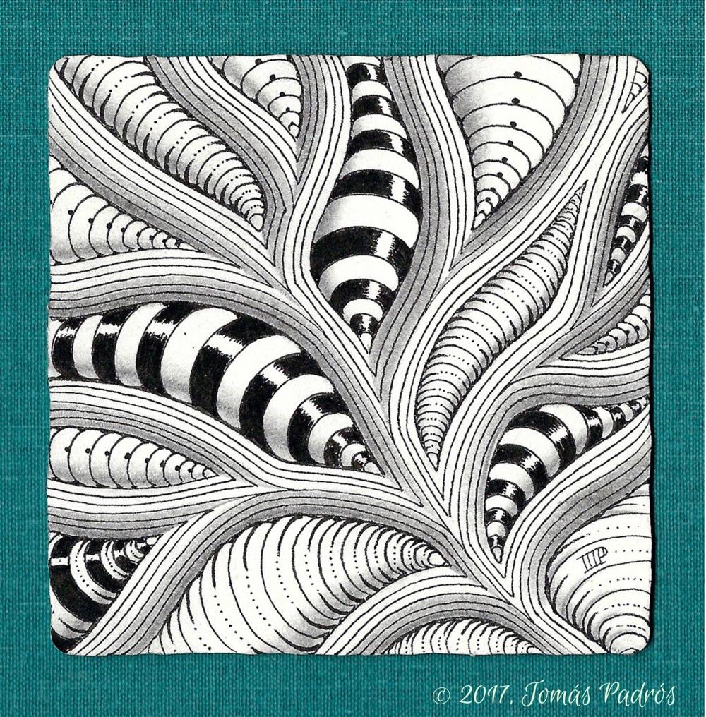 Artist_Focus_Tomàs_Padrós_image_6.jpg