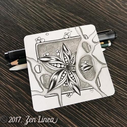 Zen.linea image 2