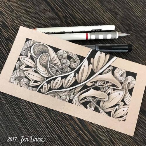 Zen.linea image 25