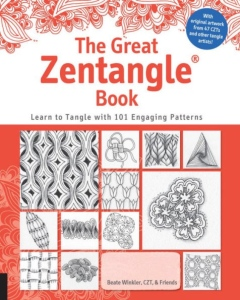 Beate_Winklers_the_great_Zentangle_book.jpg